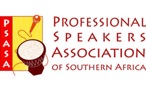 Professional Speakers Association of Southern Africa
